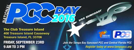 2016 pcc day banner