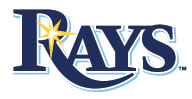 Tampa Bay Suncoast PCC Day with the RAYS!