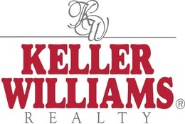 Keller_Williams
