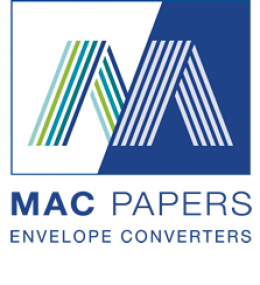 mac_papers
