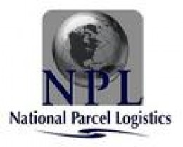 national_parcel_logistics