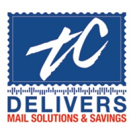 tcdelivers