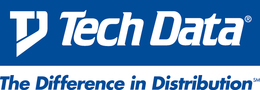 TechData-wholesaler-directory